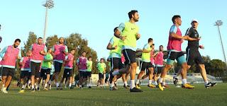 Tivibuspor Futbolda En İddiali Kanal