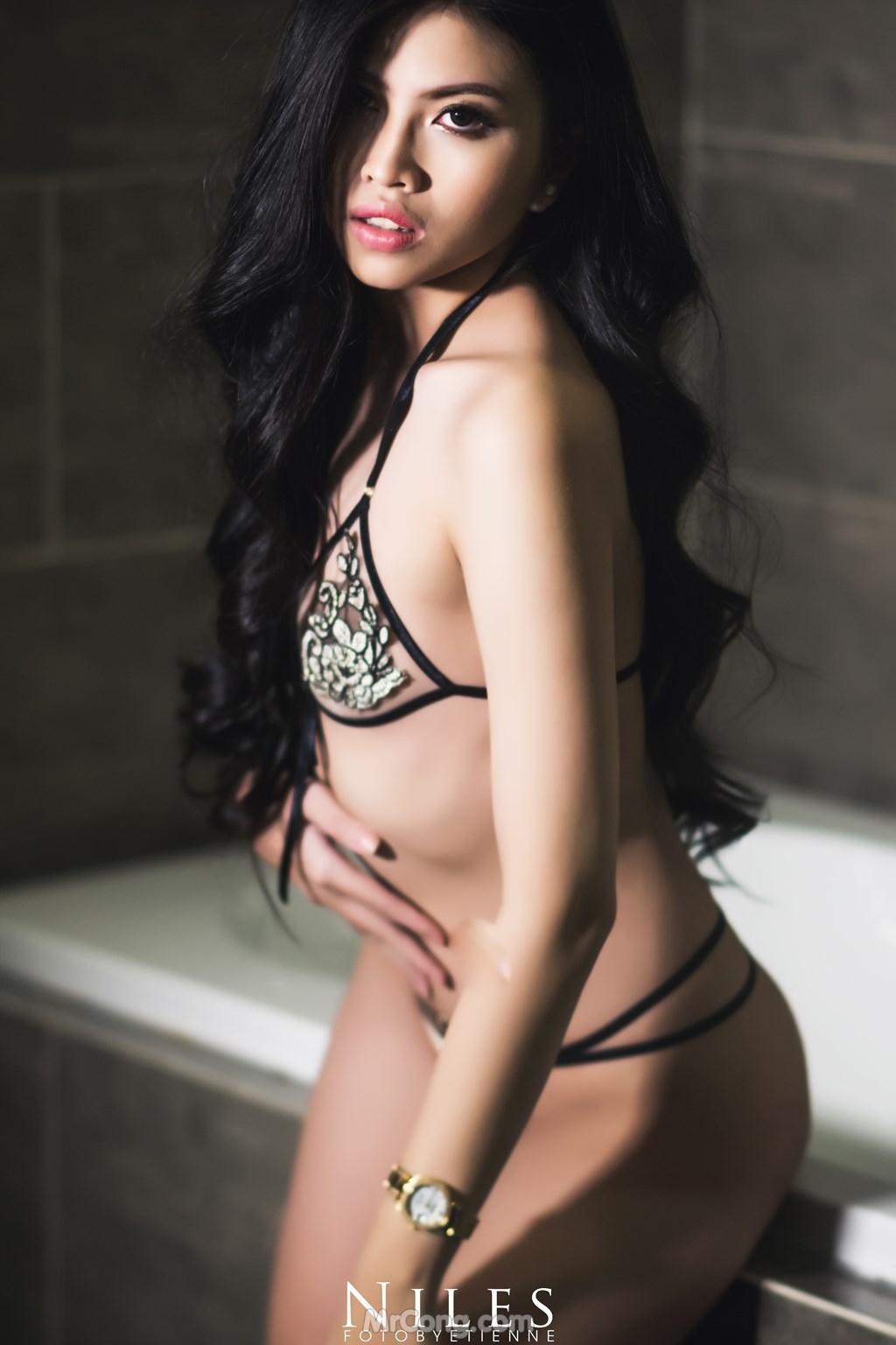 Image Sexy-Vietnamese-Models-by-Le-Blanc-Studio-Phan-2-MrCong.com-005 in post Những bức ảnh nội y, bikini siêu nóng bỏng của Le Blanc Studio – Phần 2 (458 ảnh)