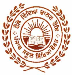 PSEB Class 12th Result 2018, Punjab Class 12 Results 2018