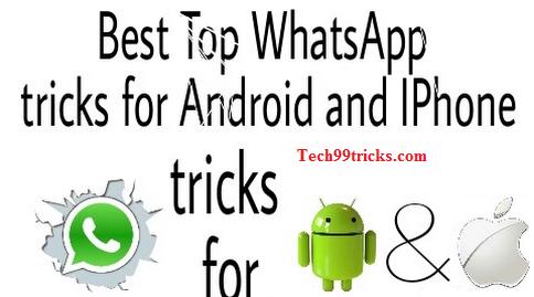 best whatsapp tricks,whatsapp,whatsapp gb,whatsapp messenger,whatsapp web