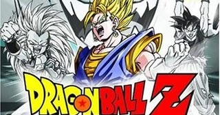 Dbz Cell Saga Torrent Free Download