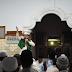 Di Depan 30.000 Jemaah, PKS Ajak Pilih Pimpinan Berpihak Pada Rakyat