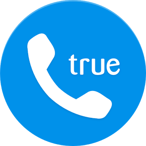 download Truecaller 2016 free