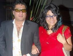 Ayub Khan Family Wife Son Daughter Father Mother Age Height Biography Profile Wedding Photos