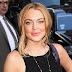 Lindsay Lohan may be moved from hospital to jail