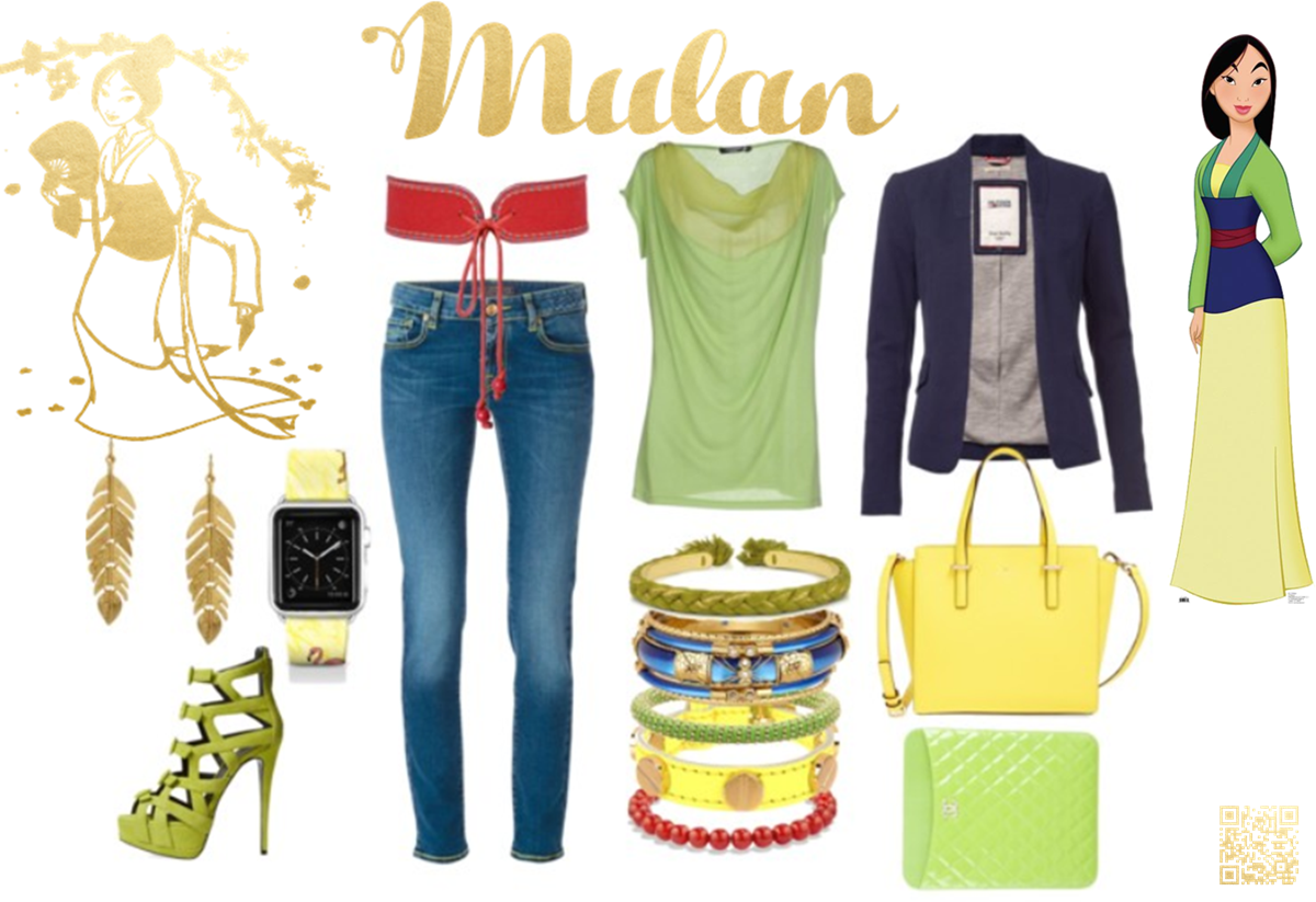 http://www.polyvore.com/mulans_outfit_for_real_world/set?.embedder=9761214&.svc=copypaste&id=187042712