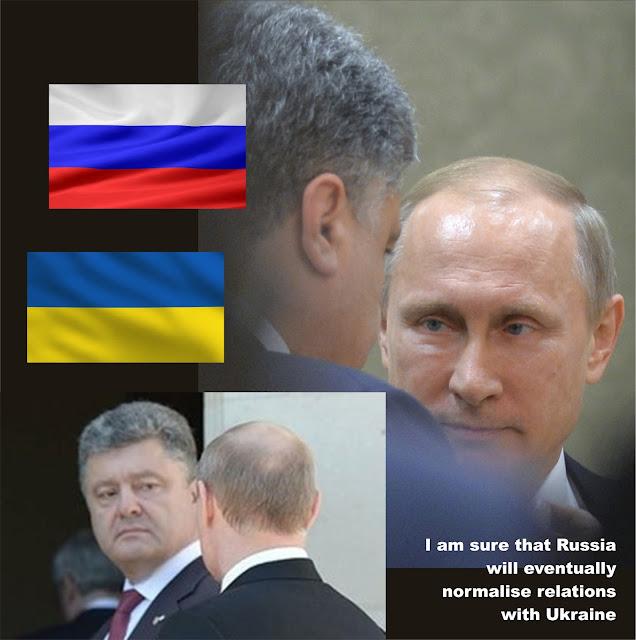http://en.kremlin.ru/events/president/transcripts/53573#sel=103:51,103:61