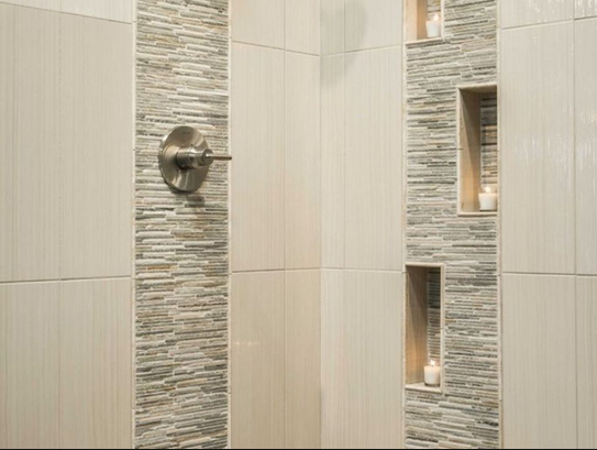keramik kamar mandi serat kayu