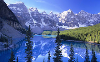 Best Munting Nature Wallpapers