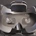 HueLiv RIEM 3 VR l'oculos da top di gamma