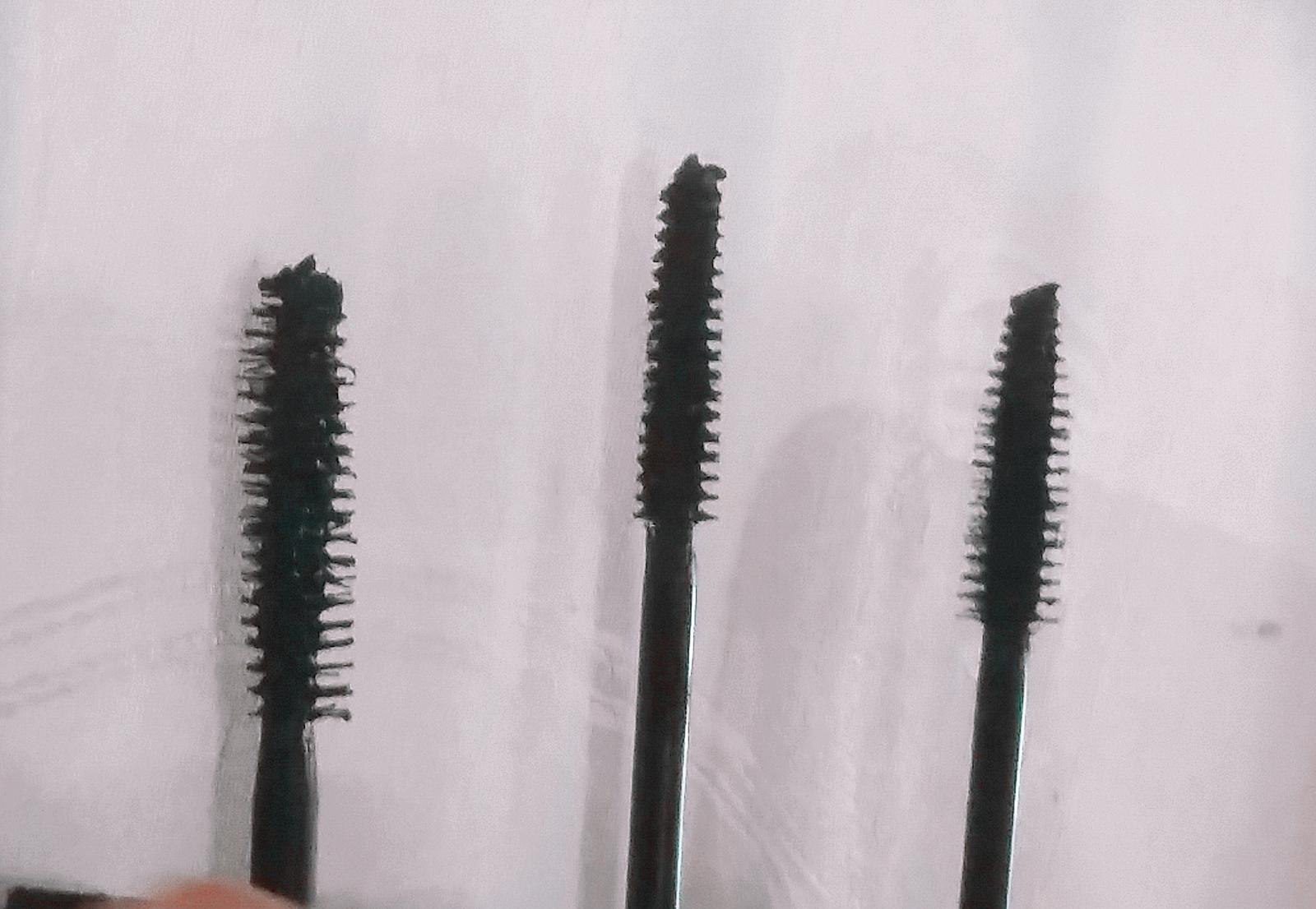 La máscara para el crecimiento de los cabello con el aceite de coco las revocaciones