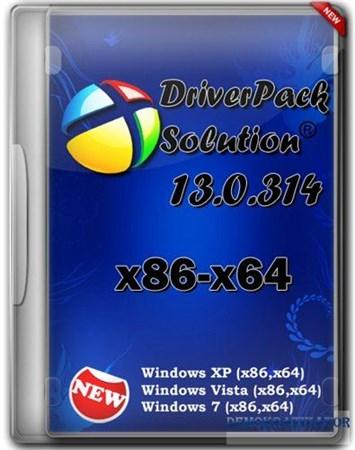 SamDrivers 13.2 + Extra Collection - 2013 Multi-Language Crack