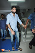 Celebs at GPSK Special Show-thumbnail-14