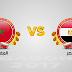 مباراة مصر والمغرب للمحليين اليوم والقنوات الناقلة بى أن سبورت HD4
