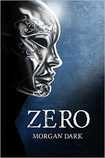 Zero y Doble Zero - Morgan Dark