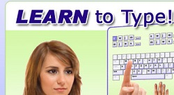 http://www.aluth.com/2014/09/sinhala-typing-tutor-small-software.html