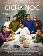 Cicha Noc (Silent Night)
