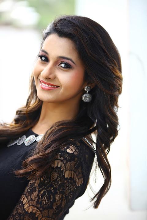 Priya Bhavani Shankar South Indian Actress