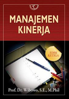 Katalog Lengkap Buku Manajemen