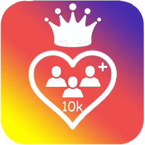 Royal Likes Apk Download - iTechBlogs co