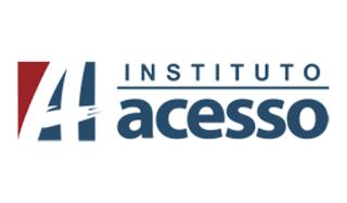 Instituto Acesso