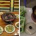 Bếp nướng than du lịch nào tốt nhất cho buổi dã ngoại ngoài trời.