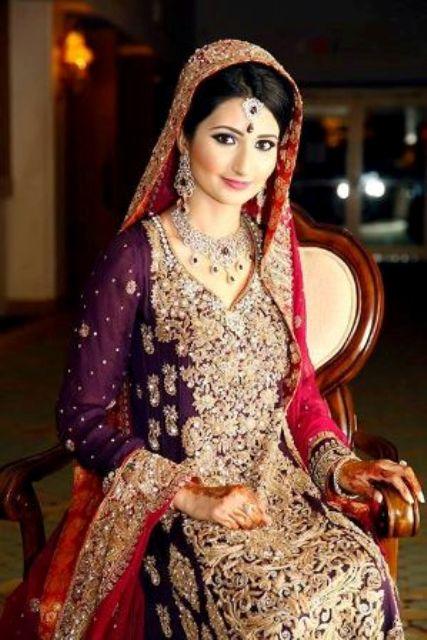 2016 New Bridal Dresses Gallery Actress Celebrities