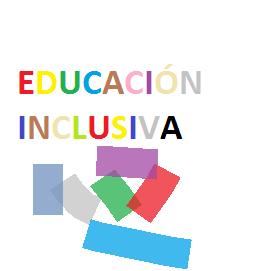 Educación inclusiva, reto para los sociólogos