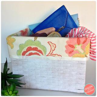 tutorial-no-sew-fabric-basket-liner-tutorial-diy