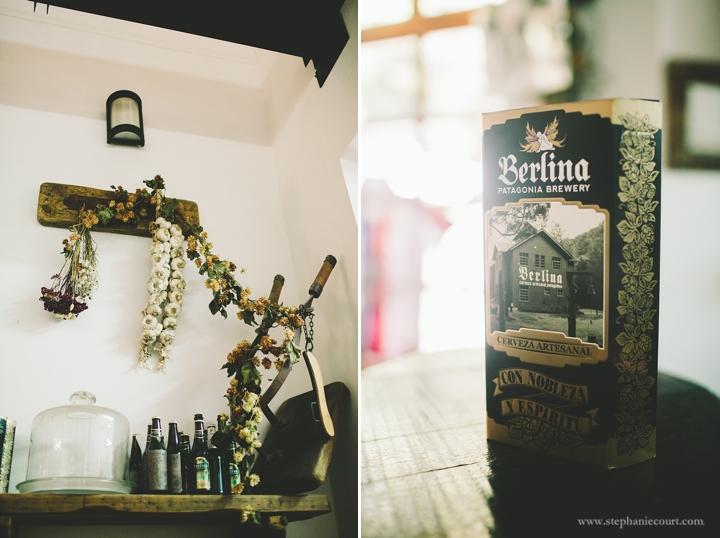 """berlina brewery argentina"""