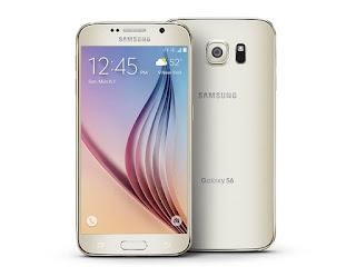 طريقة عمل روت لجهاز Galaxy S6 SM-G920R6 اصدار 7.0