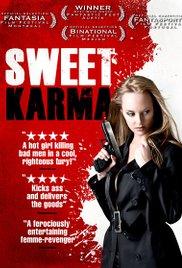 Watch Sweet Karma Online Free 2009 Putlocker