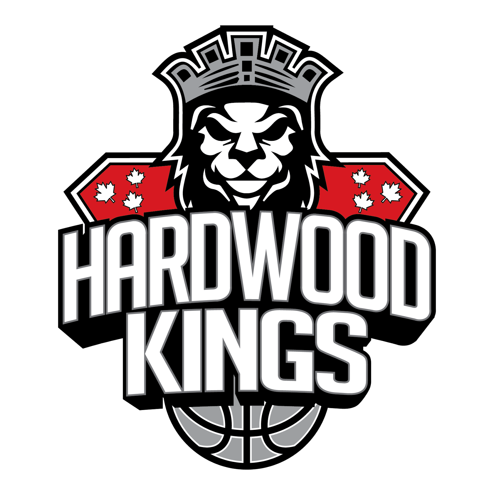 BRAMPTON HARDWOOD KINGS AAU: May 2014
