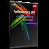Windows XP NeoMAX Edition 2016