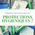 Tampons et serviettes hygiéniques : vraiment toxiques ?