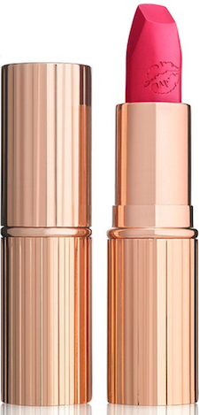 Charlotte Tilbury Electric Poppy