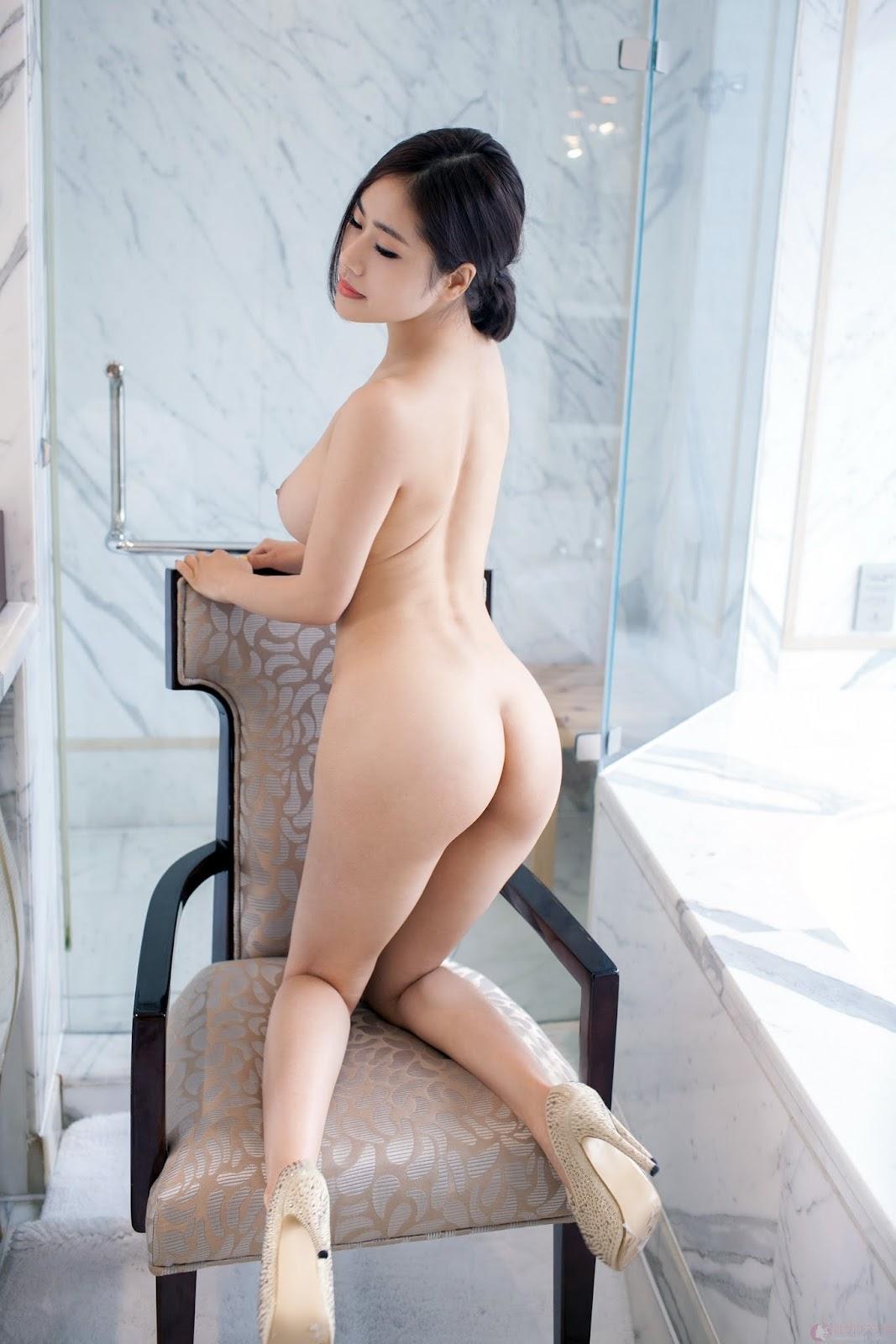 %252B%25C2%25A6%252B%2529%2B%252813%2529 - Hot Girl TUIGIRL NO.53 Sexy