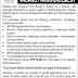 Pakistan Red Crescent FATA Jobs