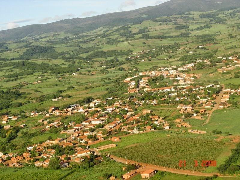 Mamonas Minas Gerais fonte: 4.bp.blogspot.com
