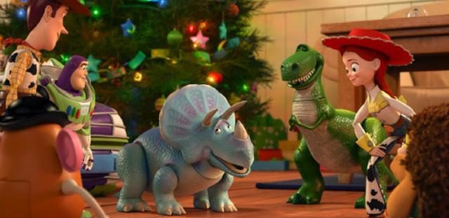Οι Καλύτερες Παιδικές Χριστουγεννιάτικες Ταινίες Μικρού Μήκους