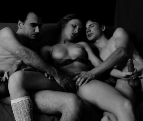 Three Some Sexpic Gallery 70