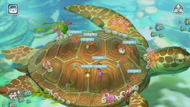 screenshot-1-of-squids-odyssey-pc-game