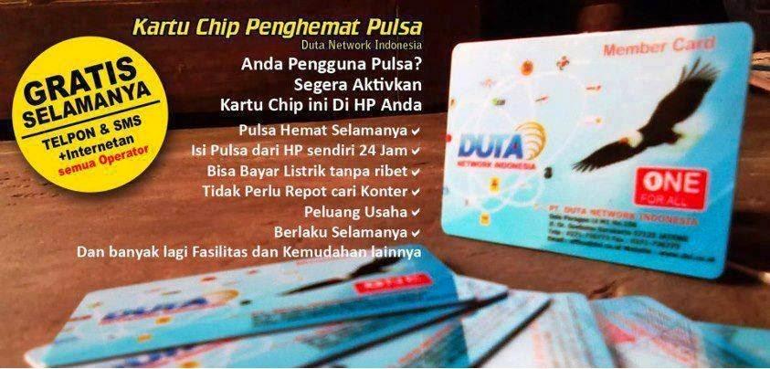 Image Result For Pulsa Murah Di Suka Bangun