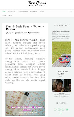 korean-product-beauty-water
