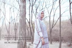 Tips Membeli Hijab Melalui Internet