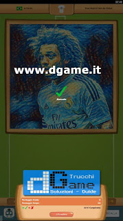 gratta giocatore di football soluzioni livello 5 (13)