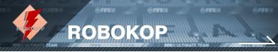 ROBOKOP