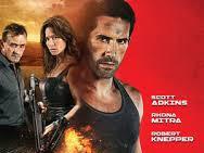 Download Film Action: Hard Target 2 (2016) Film Subtitle Indonesia [BluRay] Gratis