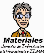 Materiales de las ponencias
