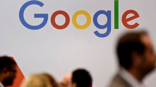 A lot of Americans are hoping Google will tell them how to vote